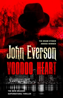 Image for Voodoo Heart