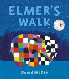 Image for Elmer's walk