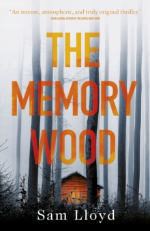 Image for The Memory Wood