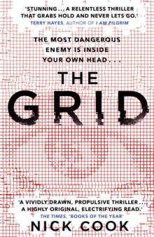 Image for The grid