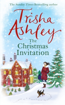 Image for The Christmas invitation