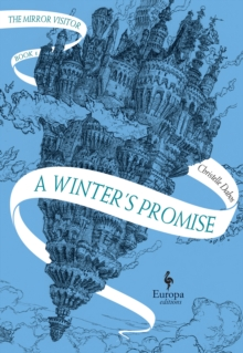 Image for A winter's promise