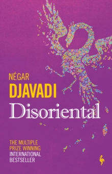 Image for Disoriental