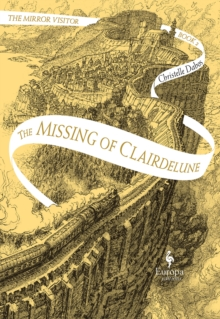 Image for The missing of Clairdelune