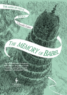 Image for The memory of Babel