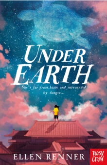 Image for Under earth