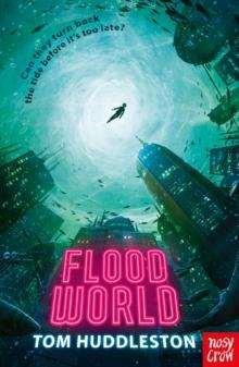 Image for Floodworld