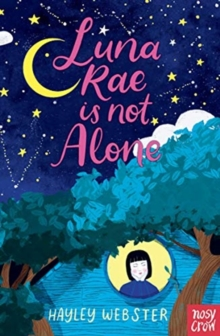 Image for Luna Rae is not alone
