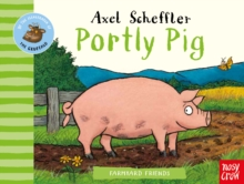 Image for Portly Pig