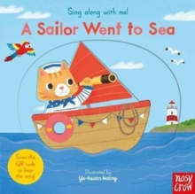 Image for A sailor went to sea
