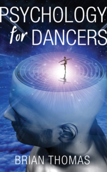 Image for Psychology for dancers  : an introduction