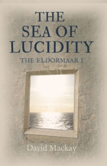 Image for The sea of lucidity