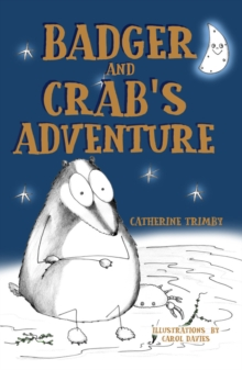 Image for Badger and Crab's adventure