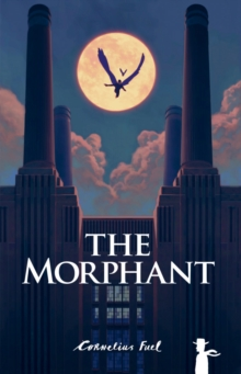 Image for The morphant