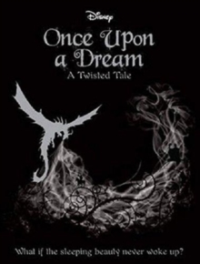 Image for SLEEPING BEAUTY: Once Upon a Dream