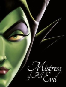 Image for SLEEPING BEAUTY: Mistress of All Evil