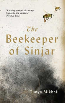 Image for The beekeeper of Sinjar