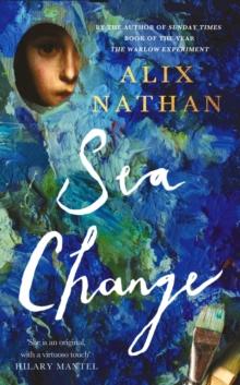 Image for Sea Change