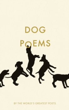 Image for Dog poems
