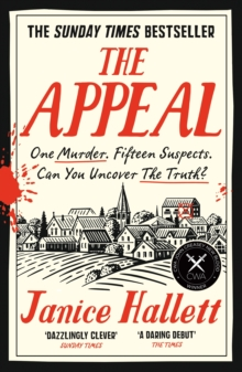 Image for The appeal