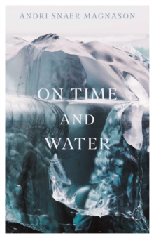 Image for On time and water