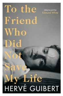 Image for To the friend who did not save my life