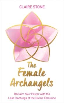 Female Archangels