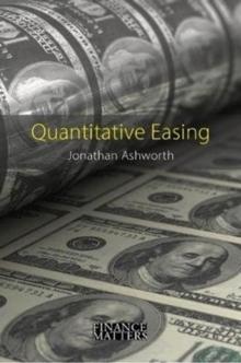 Image for Quantitative easing