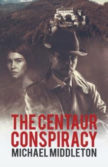 Centaur Conspiracy