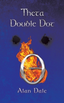 Image for Theta Double Dot