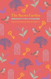 Image for Secret Garden