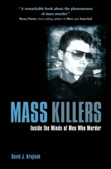 Image for Mass killers