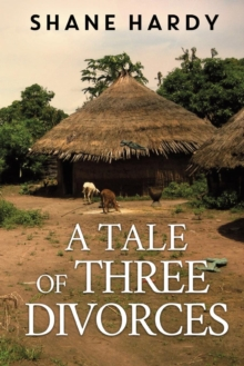 Tale of Three Divorces