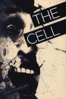 Image for The cell