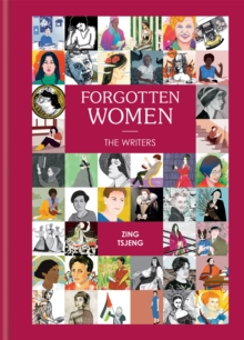 Image for Forgotten Women: The Writers