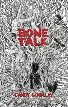 Image for Bone talk