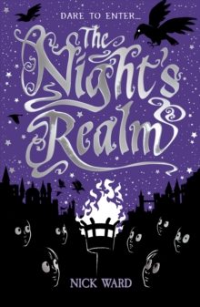 The night's realm - Ward, Nick