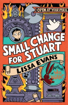 Image for Small Change for Stuart