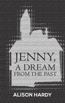 Image for Jenny, a dream from the past