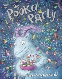 Image for The pooka party
