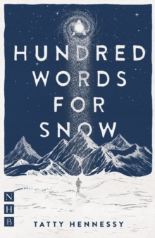 Image for A hundred words for snow