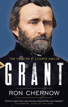 Image for Grant