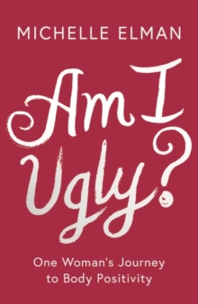 Image for Am I ugly?