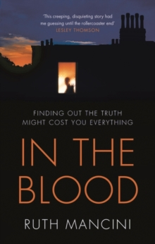 Image for In the blood