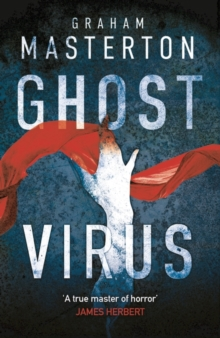 Image for Ghost virus