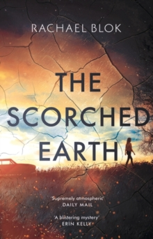 Image for The scorched earth