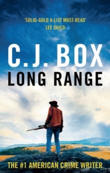 Image for Long range