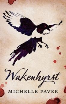 Image for Wakenhyrst