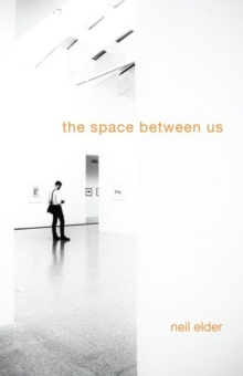 Image for Space Between Us, The