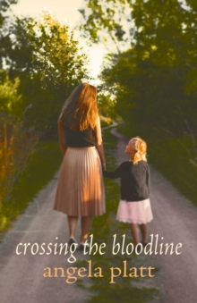 Image for Crossing the Bloodline